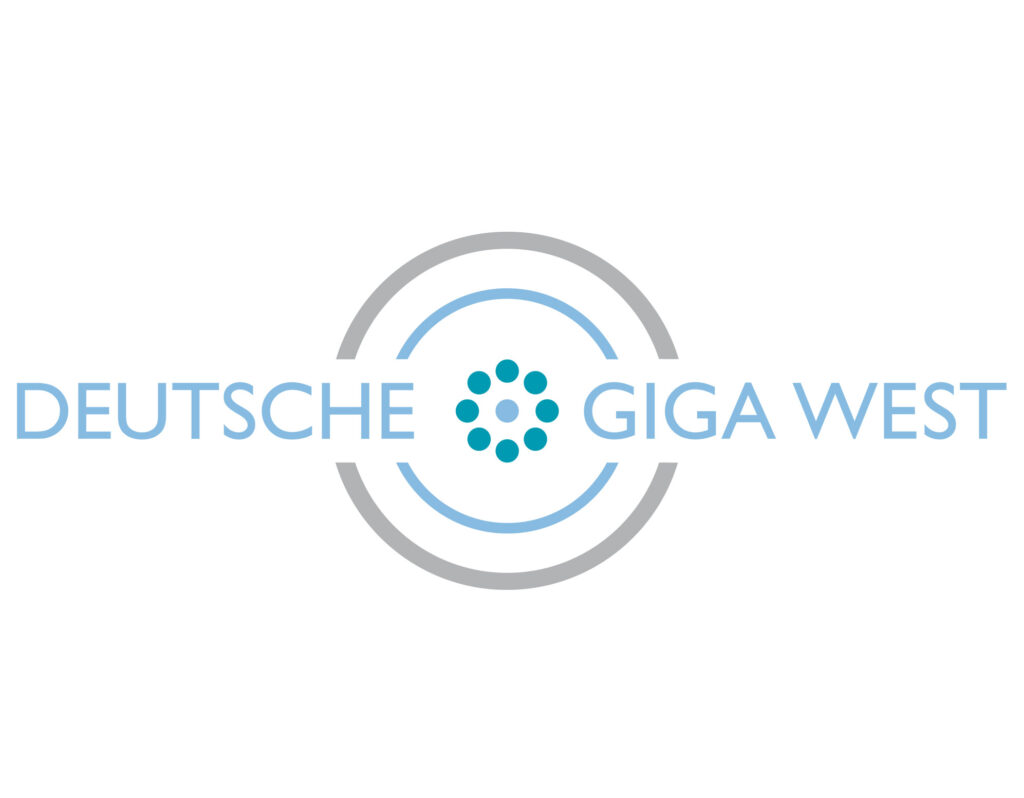 Deutsche Giga West GmbH